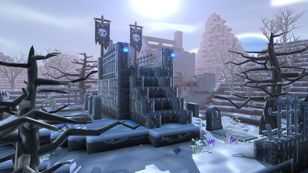 PortalKnights スクリーンショット38