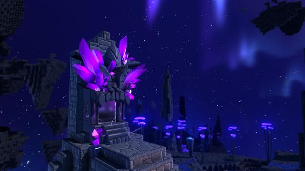 PortalKnights スクリーンショット20