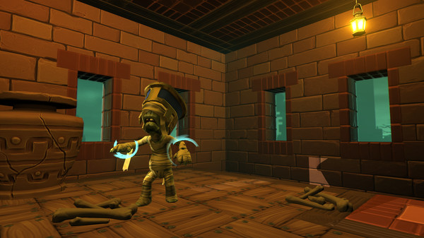 PortalKnights スクリーンショット40