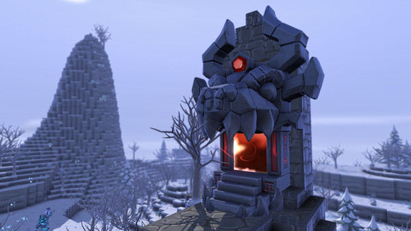 PortalKnights スクリーンショット2