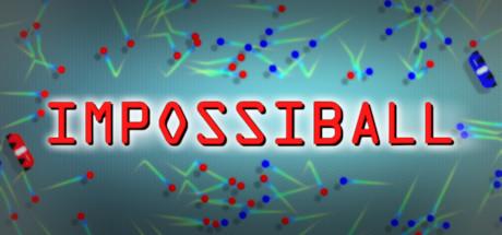 Cheap Impossiball free key