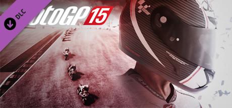 MotoGP15: Season Pass
