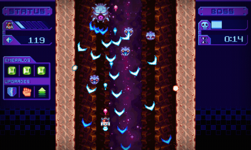 Super Star Path screenshot