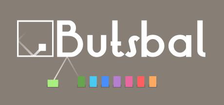 Butsbal game image