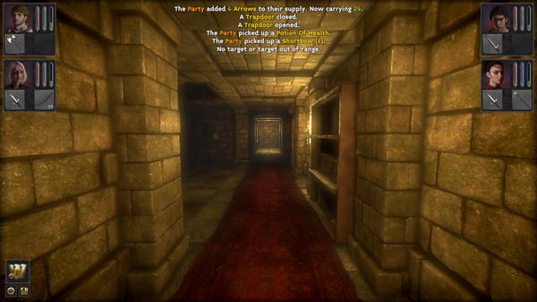 RPG old school : Dungeon Master, Eye Of Beholder, Grimrock.. - Page 6 Ss_ab5917d87162912ece54ac42d6b2a47a63ed6aa8.600x338