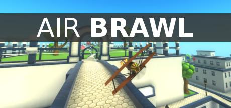 Air brawl скачать игру