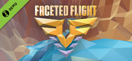 Review: Faceted Flight: Canyon Runner – VRFocus