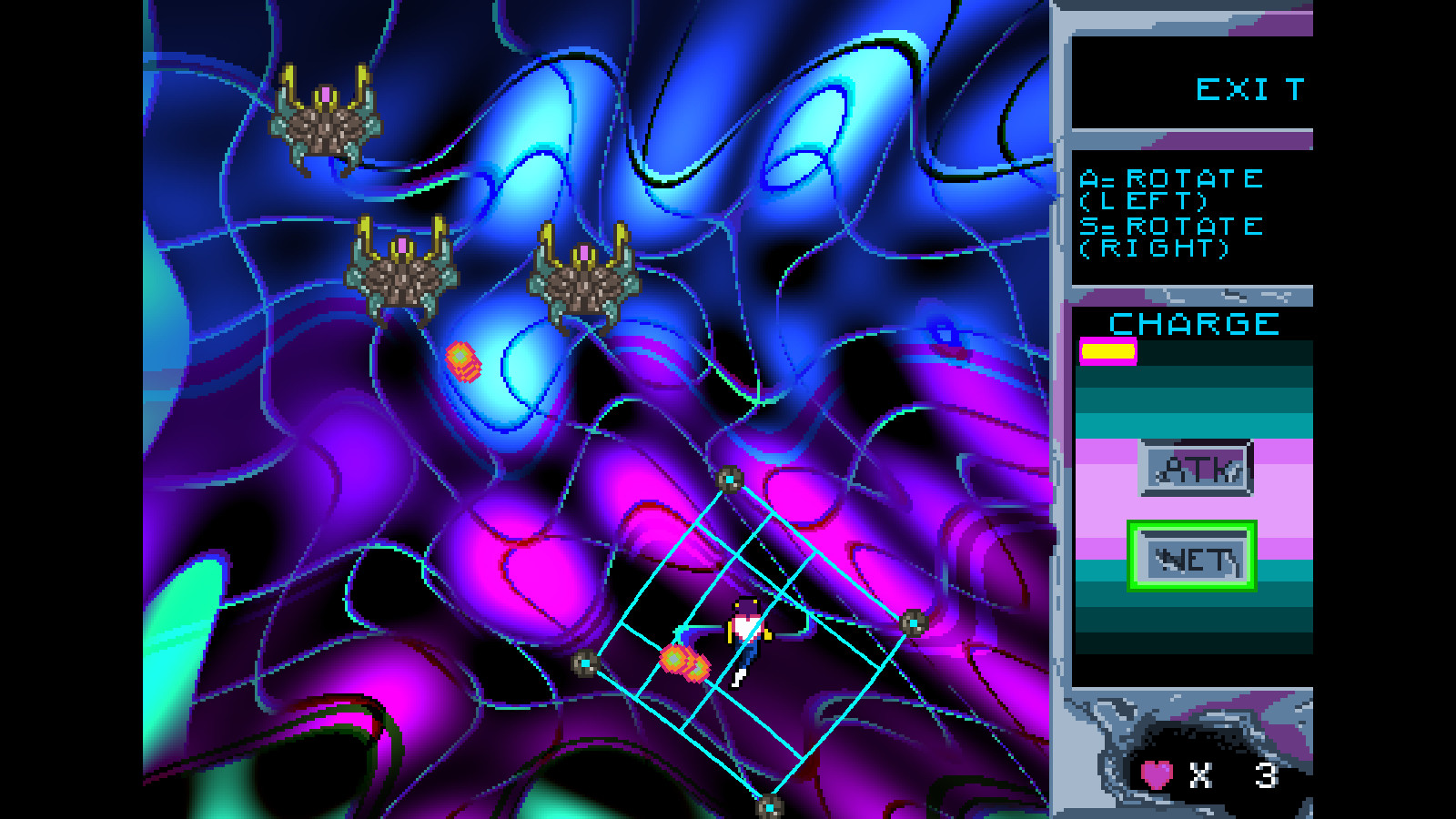 Ohr: אור screenshot