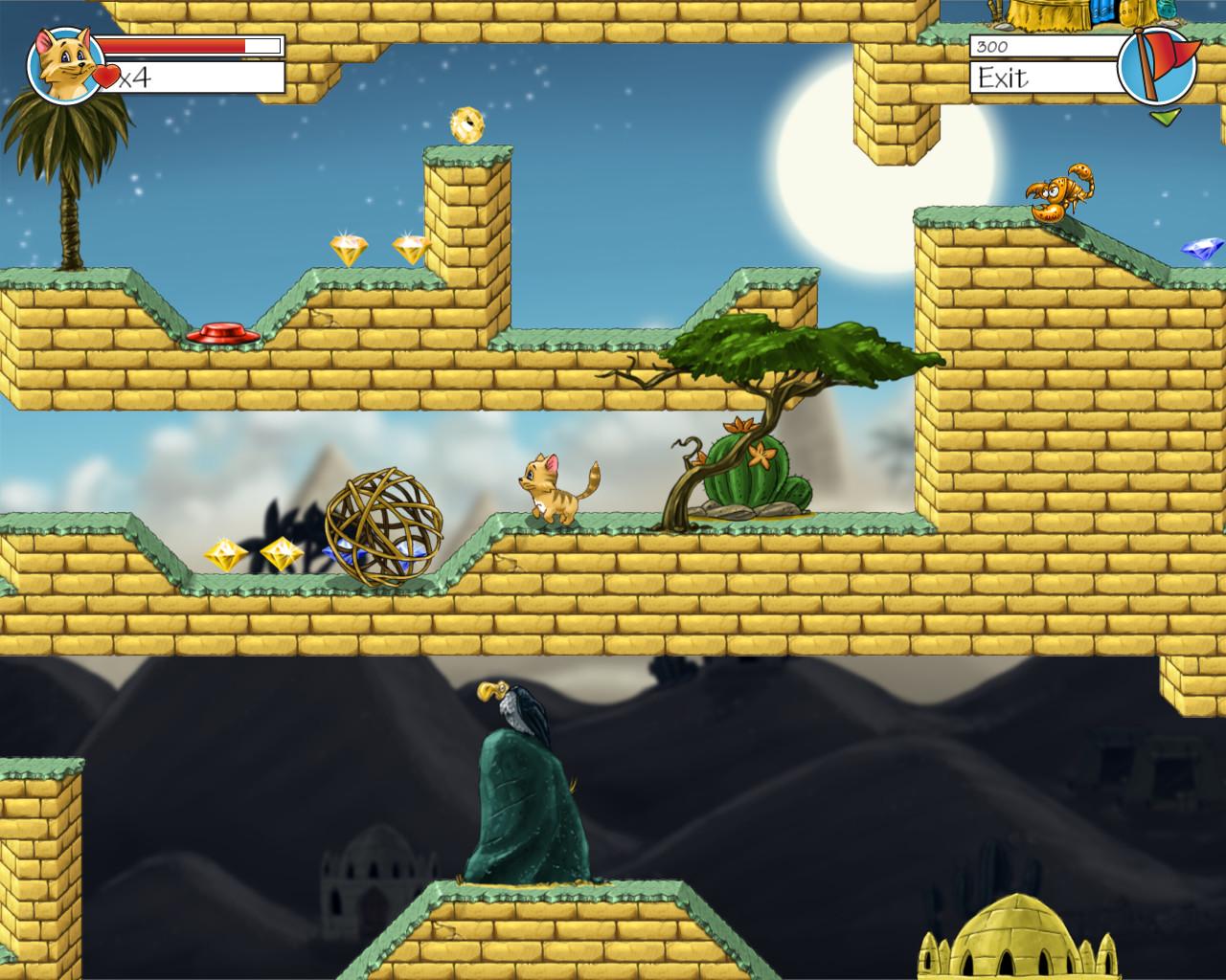 Dark Manor: A Hidden Object Mystery - Big Fish Games