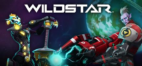 скачать Wildstar торрент img-1