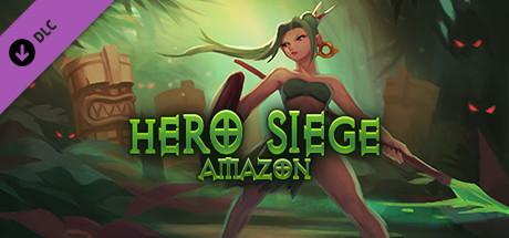 Class - Amazon