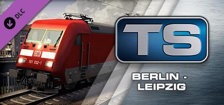 vT/DTG Berlin - Leipzig