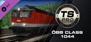 Train Simulator: ÖBB 1044 Loco Add-On