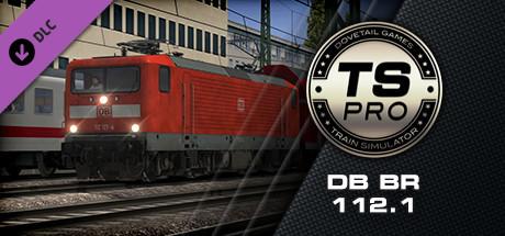 vR/DTG BR 112