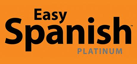 Easy Spanish Platinum