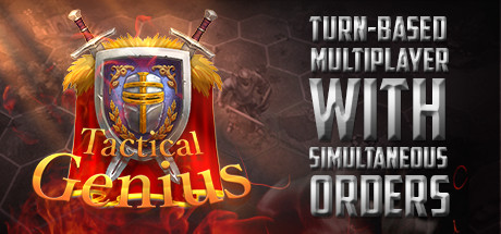 Tactical Genius Online