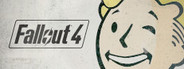 Logo for Fallout 4