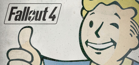 Allgamedeals.com - Fallout 4: Game of the Year Edition - STEAM