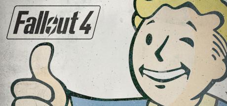 Fallout 4 Аккаунт Steam с почтой