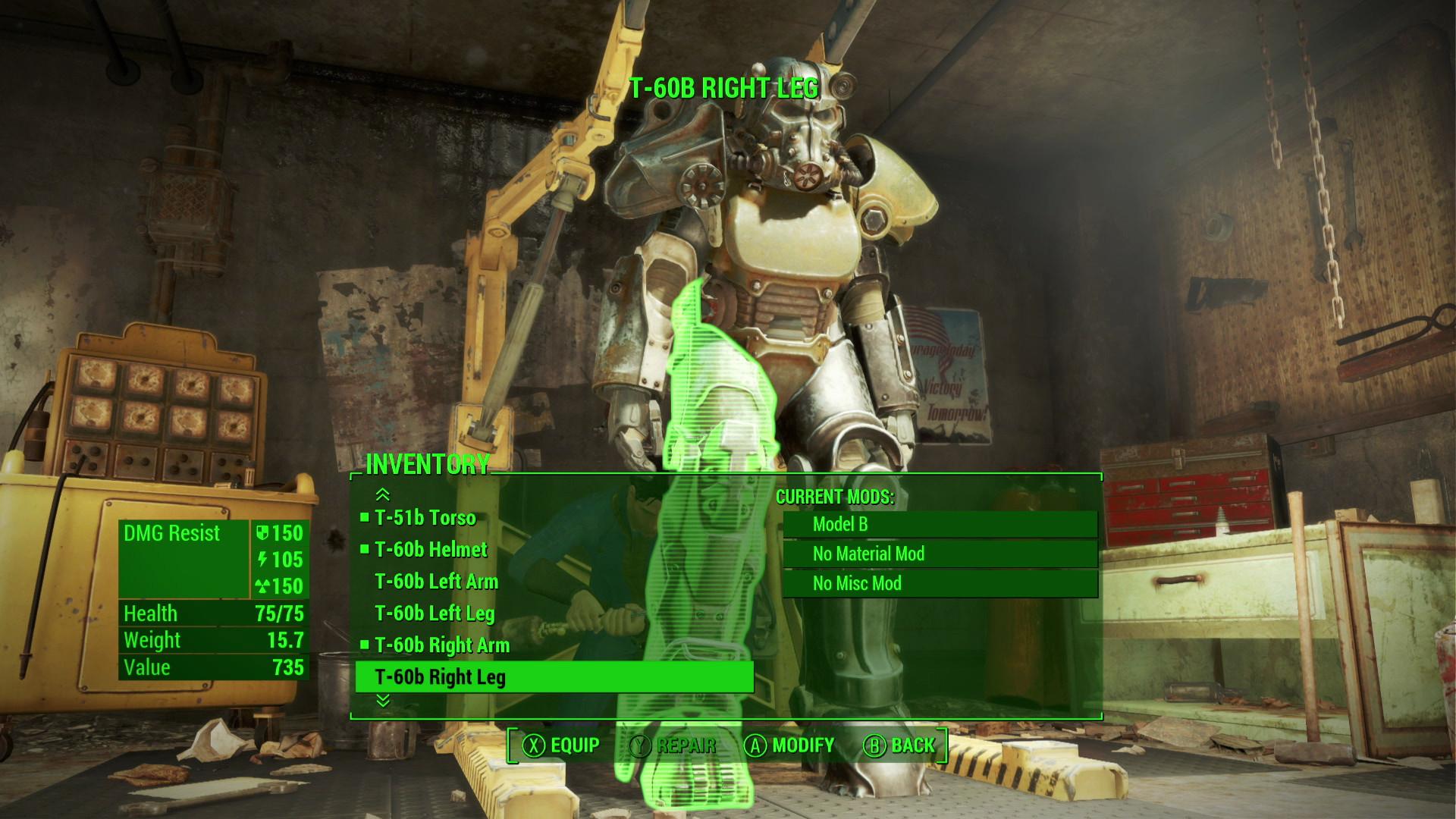 Fallout 4 image 2
