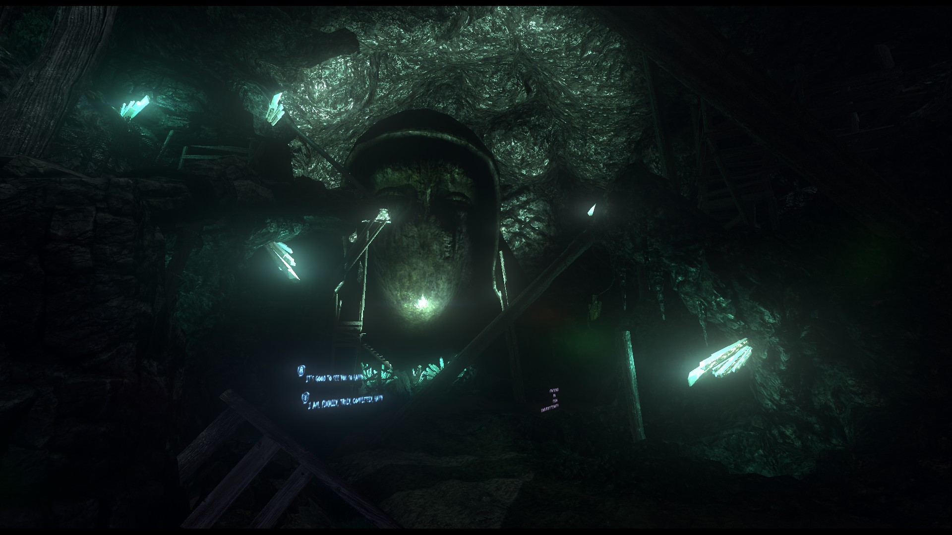 NERO Nothing Ever Remains Obscure PC-RELOADED