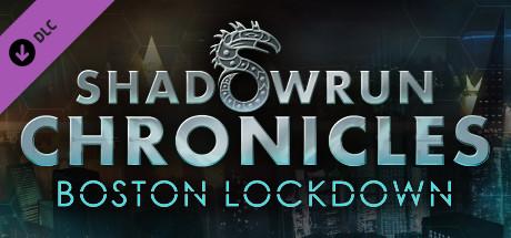 shadowrun and machine pdf