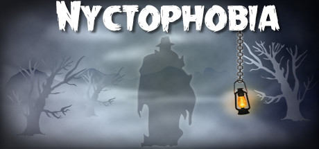 Nyctophobia game image