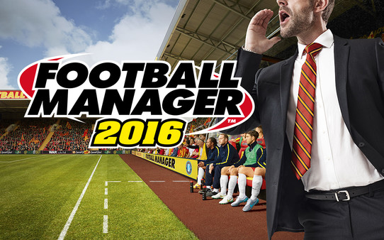 Football Manager, futbol, novedad, steam, PC,