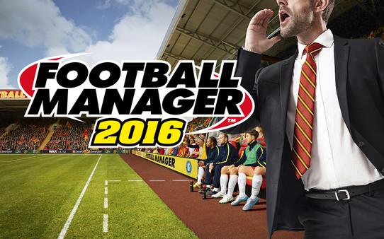 Football Manager, futbol, novedad, steam, PC,