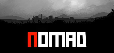Скачать игру nomad через торрент