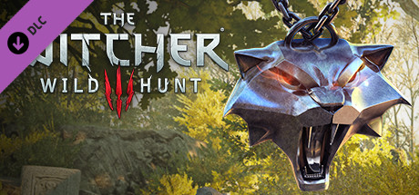 how to add witcher 3 to steam and get dlc
