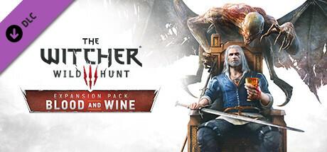 Поиск по запросу The Witcher 3. Wild Hunt. Game of the Year Edition