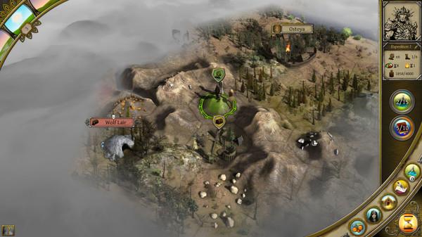Thea The Awakening v1.15.16 PC-GOG