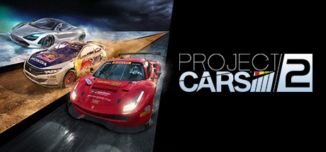 pre purchase project cars 2 on steam. Black Bedroom Furniture Sets. Home Design Ideas