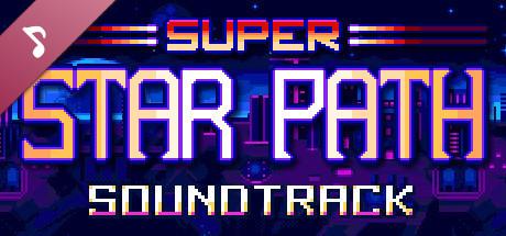 Super Star Path Soundtrack