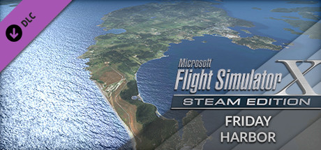 how to play fsx multiplayer