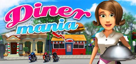 скачать бесплатно игру diner mania