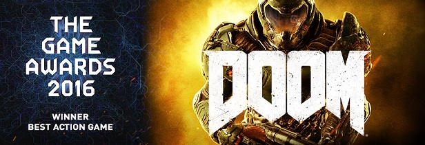 Doom игру скачать торрент - фото 6