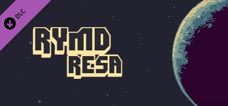 RymdResa Soundtrack