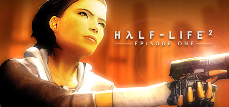 Half-Life 2: Episode One
