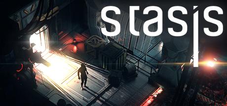 نتیجه تصویری برای STASIS برای PC