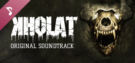 Kholat: Original Soundtrack