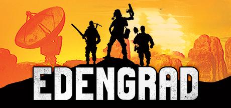 скачать игру Edengrad - фото 10