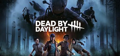 Dead by Daylight Header
