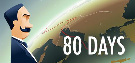 80 days (2014) Header