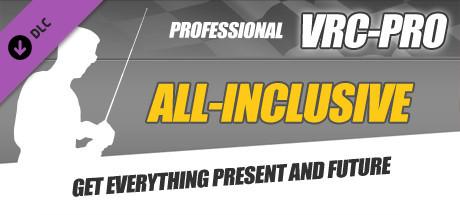Professional Lifetime All-Inclusive