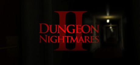 Dungeon Nightmares II : The Memory game image