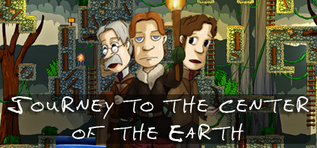 免费获取 Steam 游戏 Journey To The Center Of The Earth 地心历险记[Mac、PC、Linux][¥18→0]丨反斗限免