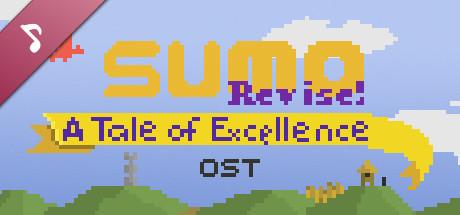 Sumo Revise OST