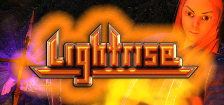Lightrise game image
